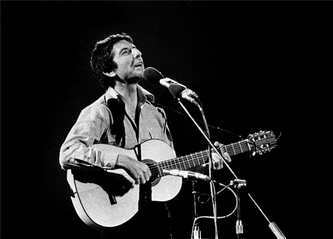 150. Leonard Cohen 1972 907_22a copy