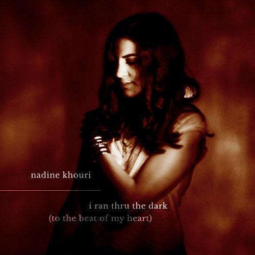 I Ran thru the Dark (extended single | DIGITAL)
